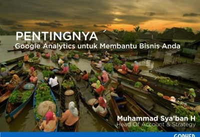 Google Analytics - Muhammad Sya'ban Harahap.001