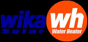 logo-wika-swh