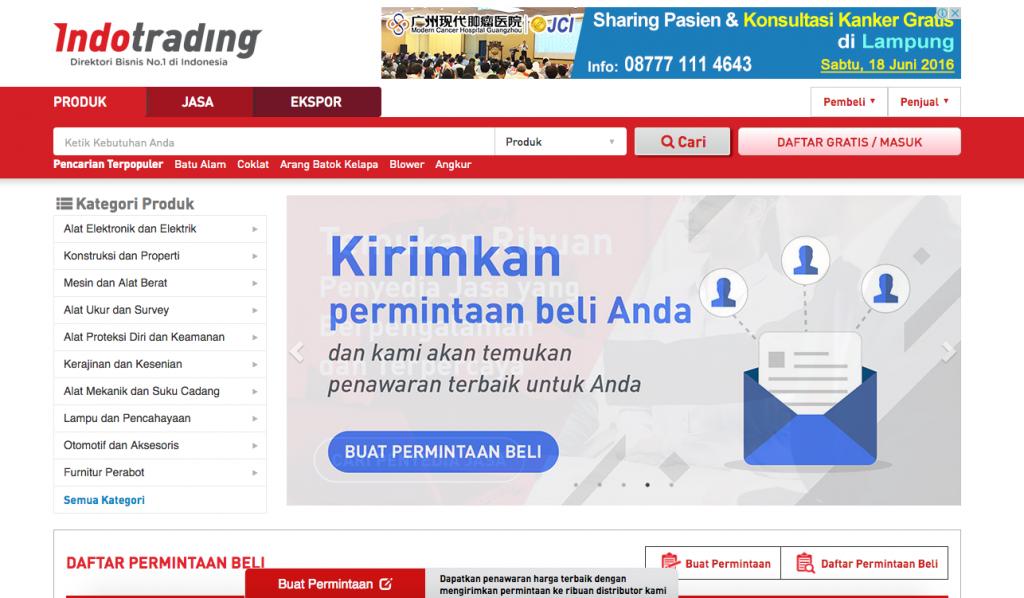 Direktori Bisnis Terbaik-1-msh.web.id-Indotrading