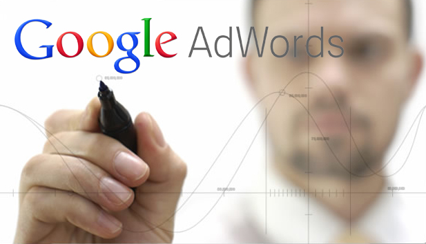 Anda membutuhkan Jasa Google Adwords ?