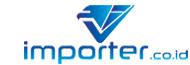 Importer-logo
