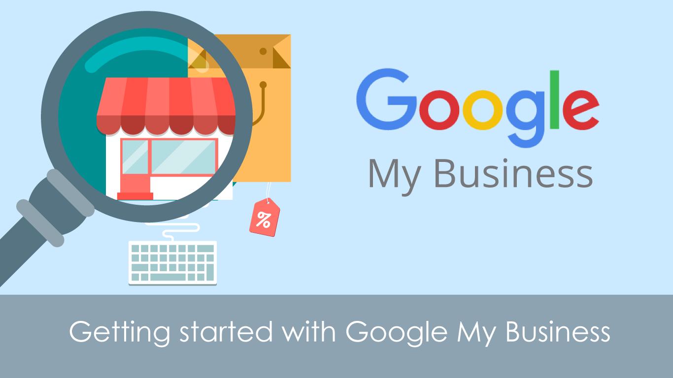 Dapatkan Pengunjung Usaha dengan Google My Business : Cara Pasang Google Bisnisku
