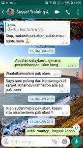 WhatsApp Image 2019-02-06 at 13.11.36