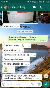 WhatsApp Image 2019-02-06 at 13.11.37 (1)