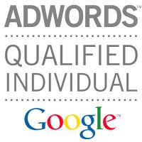adwords-individual-qualified-RIKI-YOHANES